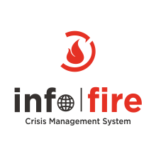 infofire_transparent