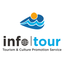 infotour_transparent